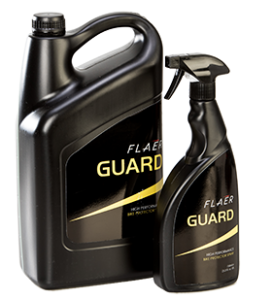 Guard High Performance Bike Protector Spray