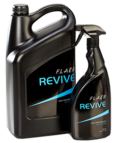 Revive 5L & 750ml